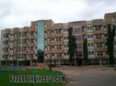 r-v-college-of-engineering-photos-007