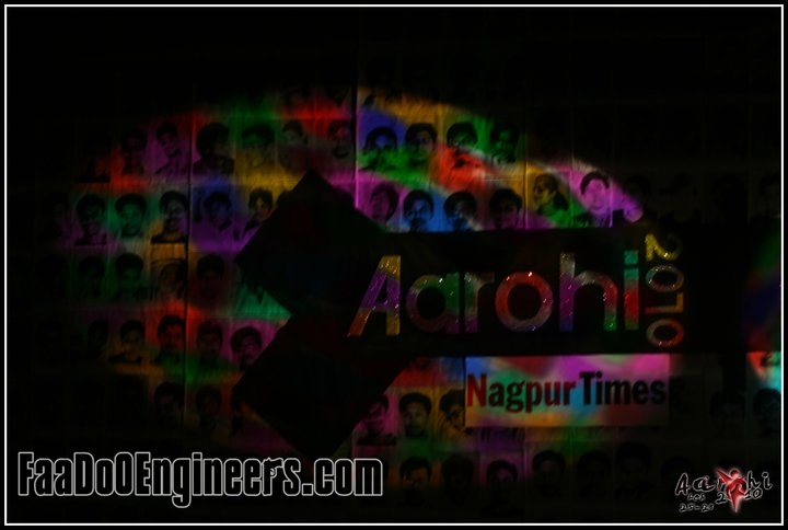 reminiscences-aaarohi-vniit-nagpur-photo-gallery-001