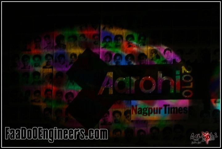 reminiscences-aaarohi-vniit-nagpur-photo-gallery-001