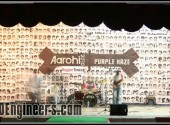 reminiscences-aaarohi-vniit-nagpur-photo-gallery-002