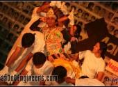 reminiscences-aaarohi-vniit-nagpur-photo-gallery-004