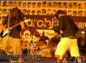 reminiscences-aaarohi-vniit-nagpur-photo-gallery-006
