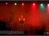 reminiscences-aaarohi-vniit-nagpur-photo-gallery-009