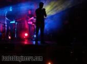 reminiscences-aaarohi-vniit-nagpur-photo-gallery-012