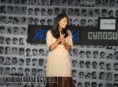 reminiscences-aaarohi-vniit-nagpur-photo-gallery-013