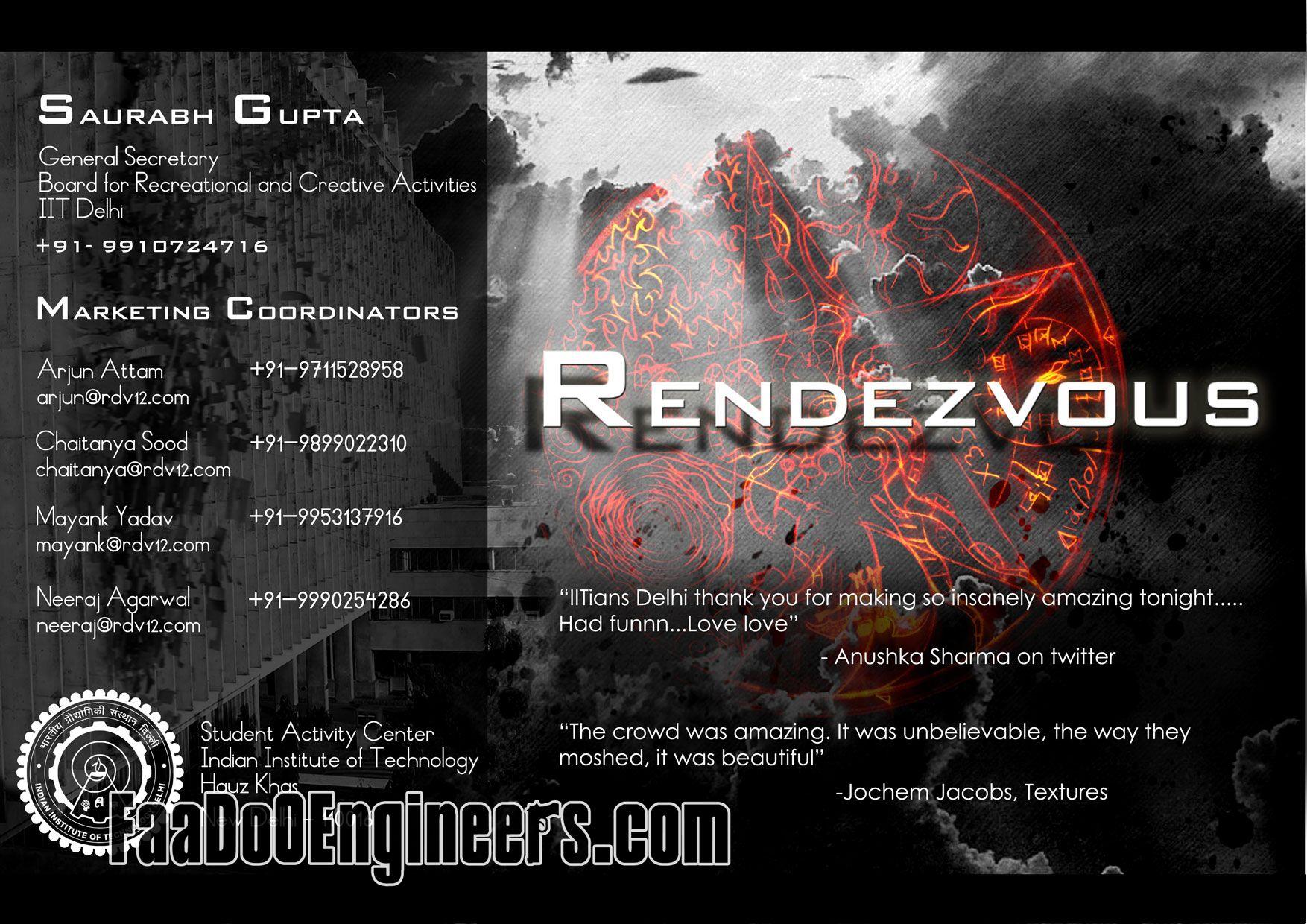 rendezvous-2012-iit-delhi-cult-fest-004