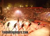 rendezvous-2012-iit-delhi-cult-fest-002-copy