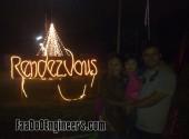 rendezvous-2012-iit-delhi-cult-fest-003