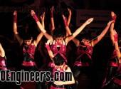 rendezvous-2012-iit-delhi-cult-fest-008