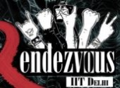 rendezvous-2012-iit-delhi-cult-fest-jpg-qw