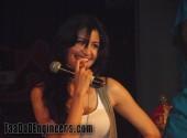 anushka-at-rendezvous-2010-iit-delhi-image-001