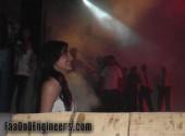 anushka-at-rendezvous-2010-iit-delhi-image-002