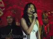 anushka-at-rendezvous-2010-iit-delhi-image-006