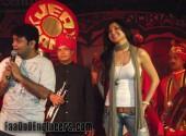 anushka-at-rendezvous-2010-iit-delhi-image-009