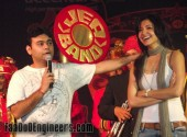 anushka-at-rendezvous-2010-iit-delhi-image-010
