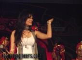 anushka-at-rendezvous-2010-iit-delhi-image-011