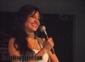 anushka-at-rendezvous-2010-iit-delhi-image-013
