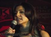 anushka-at-rendezvous-2010-iit-delhi-image-018