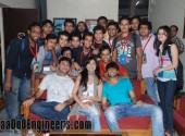 anushka-at-rendezvous-2010-iit-delhi-image-020