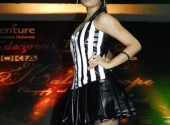 rendezvous-2010-fashion-show-iit-delhi-image-001