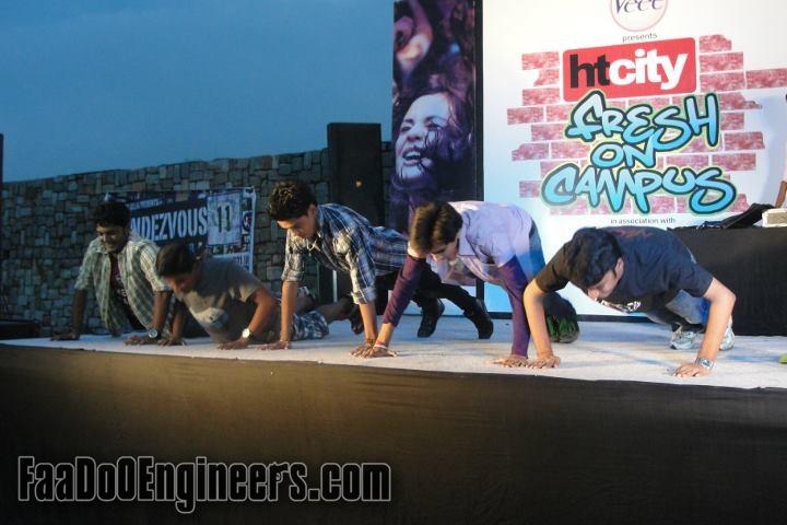 ht-city-fresh-on-campus-rendezvous-2011-iit-delhi-image-003