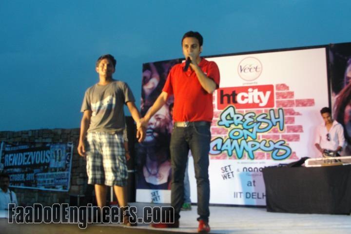 ht-city-fresh-on-campus-rendezvous-2011-iit-delhi-image-004