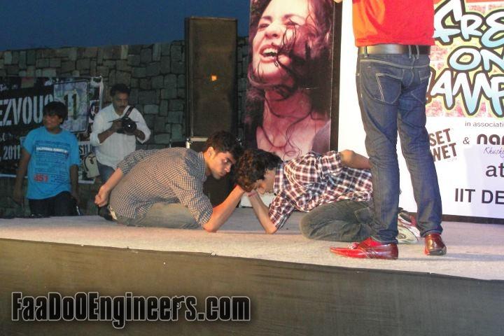 ht-city-fresh-on-campus-rendezvous-2011-iit-delhi-image-005