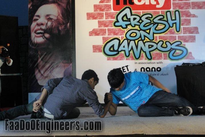 ht-city-fresh-on-campus-rendezvous-2011-iit-delhi-image-006