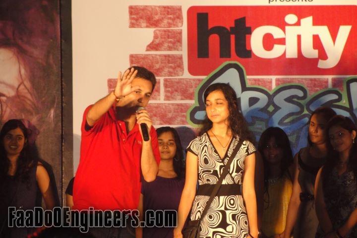 ht-city-fresh-on-campus-rendezvous-2011-iit-delhi-image-020