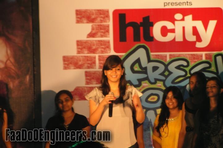 ht-city-fresh-on-campus-rendezvous-2011-iit-delhi-image-021
