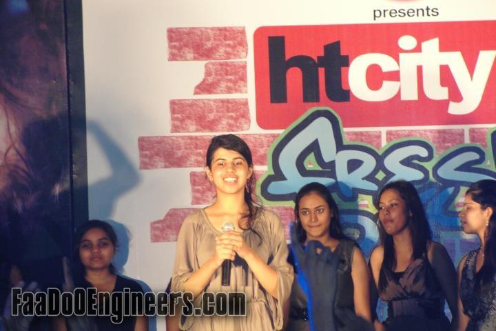 ht-city-fresh-on-campus-rendezvous-2011-iit-delhi-image-026