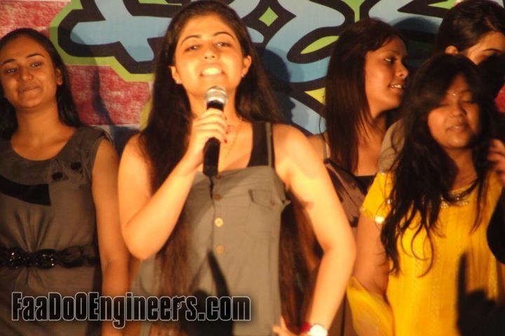 ht-city-fresh-on-campus-rendezvous-2011-iit-delhi-image-032