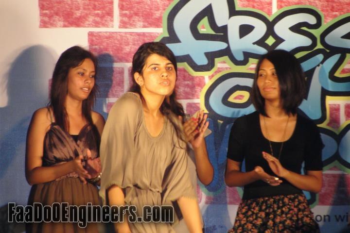 ht-city-fresh-on-campus-rendezvous-2011-iit-delhi-image-036