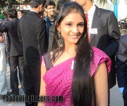 mr-mrs-rendezvous-2011-iit-delhi-image-007