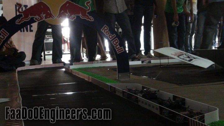 redbull-racing-can-rendezvous-2011-iit-delhi-image-001
