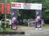 ht-city-fresh-on-campus-rendezvous-2011-iit-delhi-image-001