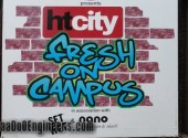 ht-city-fresh-on-campus-rendezvous-2011-iit-delhi-image-002