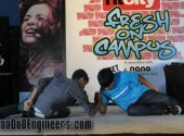 ht-city-fresh-on-campus-rendezvous-2011-iit-delhi-image-006