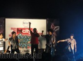 ht-city-fresh-on-campus-rendezvous-2011-iit-delhi-image-008
