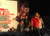 ht-city-fresh-on-campus-rendezvous-2011-iit-delhi-image-016