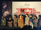 ht-city-fresh-on-campus-rendezvous-2011-iit-delhi-image-017
