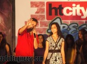 ht-city-fresh-on-campus-rendezvous-2011-iit-delhi-image-020