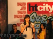ht-city-fresh-on-campus-rendezvous-2011-iit-delhi-image-021