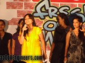 ht-city-fresh-on-campus-rendezvous-2011-iit-delhi-image-024