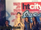 ht-city-fresh-on-campus-rendezvous-2011-iit-delhi-image-026