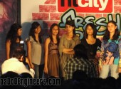ht-city-fresh-on-campus-rendezvous-2011-iit-delhi-image-034