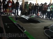 redbull-racing-can-rendezvous-2011-iit-delhi-image-002
