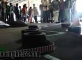 redbull-racing-can-rendezvous-2011-iit-delhi-image-003