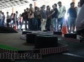 redbull-racing-can-rendezvous-2011-iit-delhi-image-004