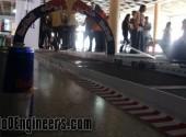 redbull-racing-can-rendezvous-2011-iit-delhi-image-005